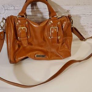 Steve Madden adorable purse